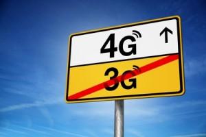 2015 : année de la 4G au Maroc