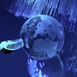 Togo-Telecom-veut-aller-vite_ng_image_full