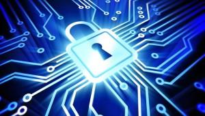 Visuel_Cyber-Security