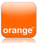logo-orange-iphone-2