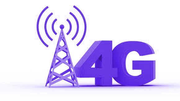 La nouvelle technologie LTE Advanced Pro est dans l'agenda des grands opérateurs télécoms