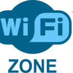 blue-wifi-logo-psd-429967