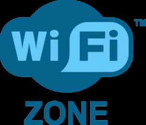 blue-wifi-logo-psd-429967