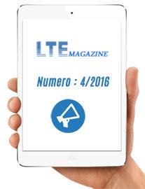 LTen4