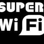 Super-Wi-Fi