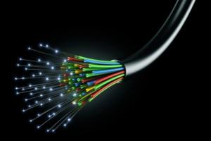 fibre-optique1