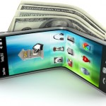 Mobile-payment-apps1