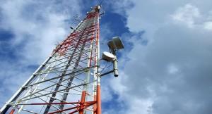 telecom-tower11