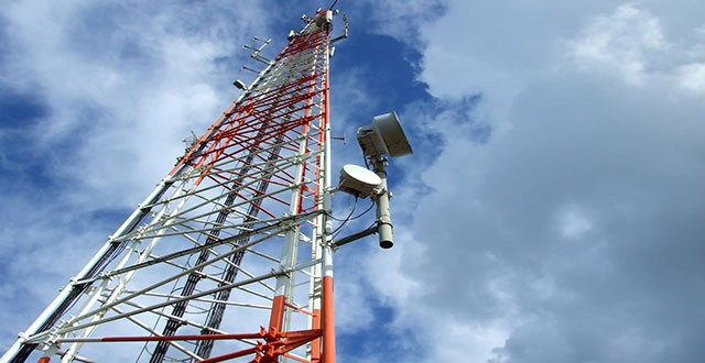 Evolution de la technologie La LTE-TDD