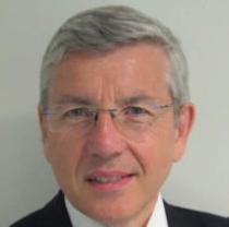 M.Didier Dillard,  ingénieur diplômé de l'Ecole Polytechnique, de Sup Telecom Paris et est titulaire d'un MBA de l'Université de Columbia de New York.