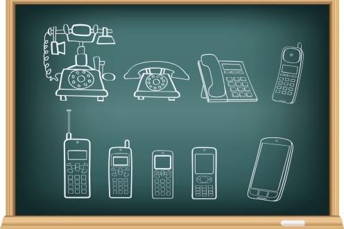 telecom_evolution-496×330