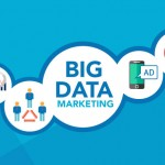 Big-Data-et-marketing