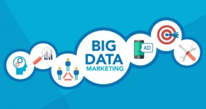 Big-Data-et-marketing