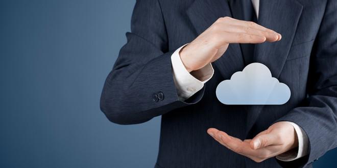 Le Cloud Computing et la protection des données sensibles
