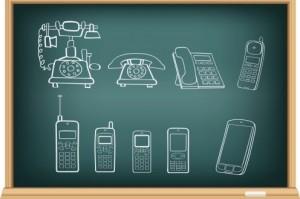 telecom_evolution-496x330