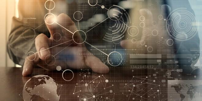 La sous-traitance électronique: l'avenir est à la conception et à l'innovation