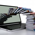 Elearning-cours-informatique