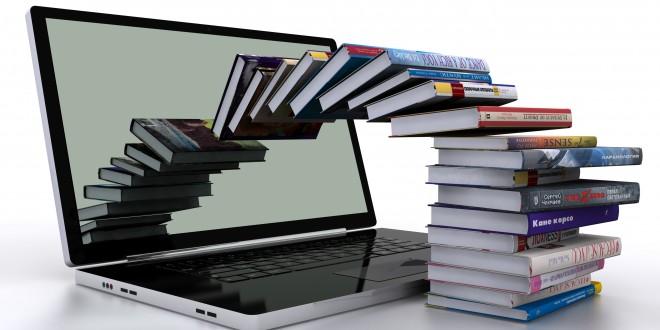 Comprendre le E-Learning en cinq questions et réponses :