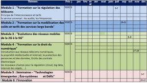 plan-de-formation-1