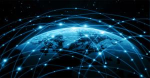 telecom_regulation.jpg.600x600_q96