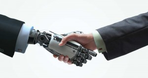 2054239_intelligence-artificielle-au-japon-un-robot-va-remplacer-34-salaries-en-assurance-web-tete-0211655118681