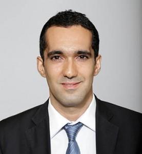 Par Ilyass Khaouja Ingénieur Télécom et MBA en 2017 des USA.