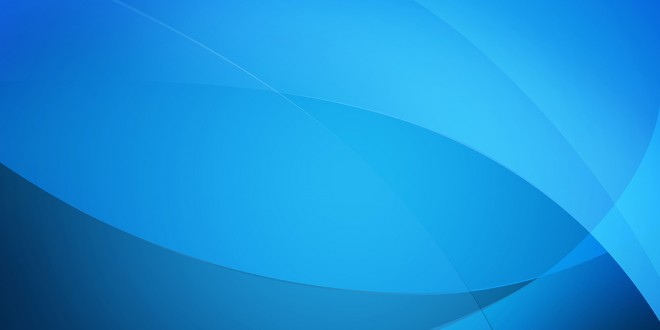 blue-abstract-background-resized