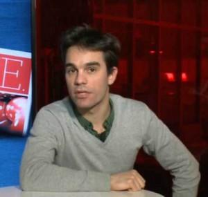 Romain Gueugneau