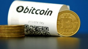 photo-d-illustration-bitcoin-illustration-monnaie-virtuelle_5619461