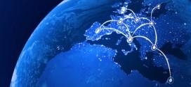 Révision du règlement des communications électroniques de l'UE