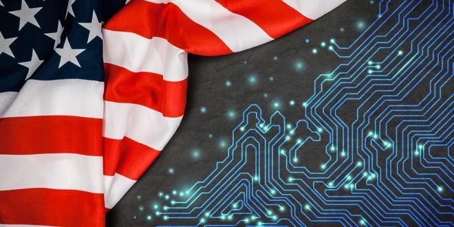 Le cadre des télécoms change avec le nouveau président américain