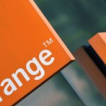 logo-enseigne-orange-mali-innovation