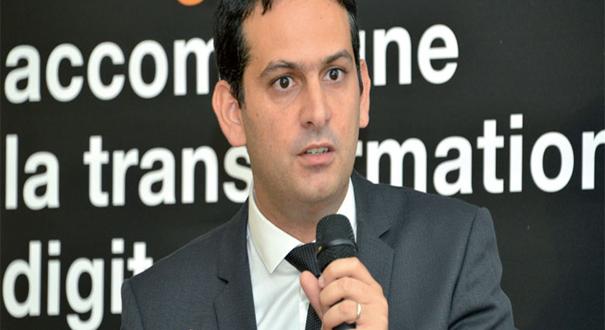 Mahdi Bouzoubaa