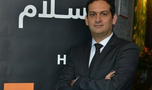 mahdi_bouzoubaa_orange_maroc