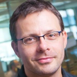 Gilbert KALLENBORN est journaliste à 01net.com