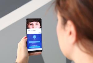 Samsung-Pass-BBVA