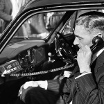 reginald-blevins-car-radio-telephone-1959
