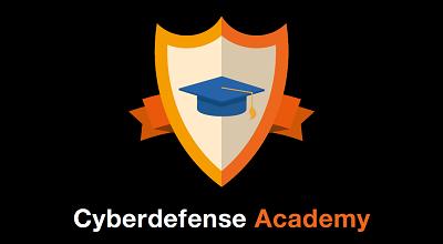 La cyber sécurité proposé par un opérateur télécom, cas d'Orange.