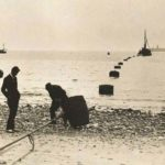 1929IOMCableLaying