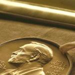 Etats-Unis-quand-un-prix-Nobel-pose-probleme-dans-un-aeroport_exact1900x908_l