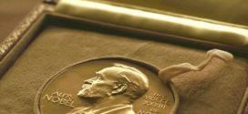 Nobel : Comment atteindre l'excellence académique ?