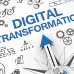 transformation-digitale_0