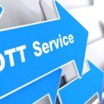 shutterstock_153880778_notts_ott_service