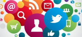 Ce qu'il faut savoir sur Blogueur influenceur sur internet  en cinq points: