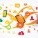 Les plateformes numériques multi faces : opportunités et défis pour les pays émergeants PAR Carlo Maria Rossotto   Spécialiste en chef en Technologies de l'Information et de la Communication à la Banque Mondiale.