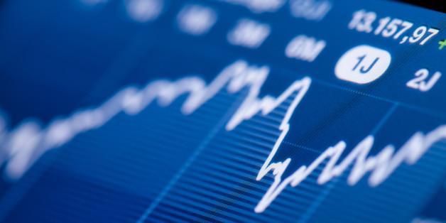 Place de la Confiance dans l'économie numérique