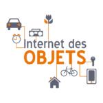 2019112004_internetofthings