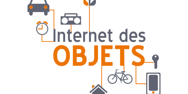 Comprendre l'IoT en dix points