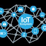 IoT-data3