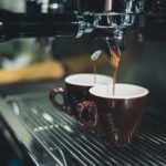 cafe lte